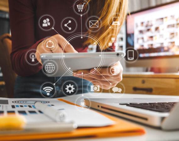 Negócios locais precisam do digital para vender mais?